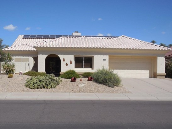 22623 N Robertson Dr, Sun City West, AZ - USA (photo 1)