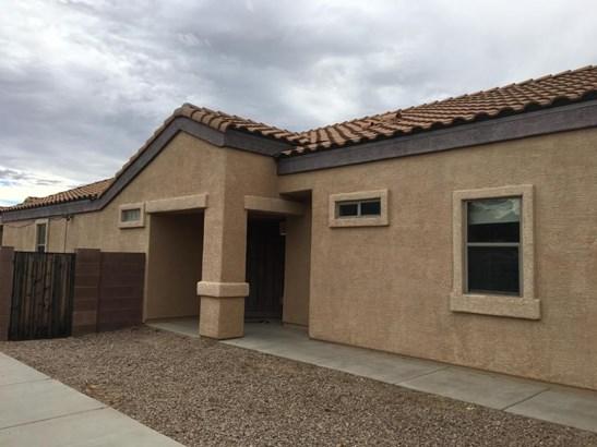 7222 E Cherrywood Street, Tucson, AZ - USA (photo 1)