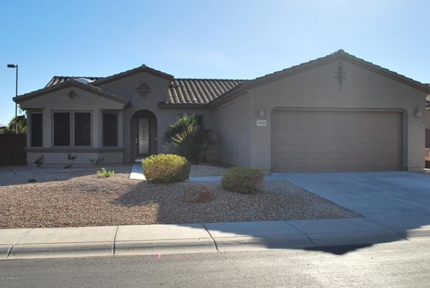 16509 W Pueblo Ln, Surprise, AZ - USA (photo 1)