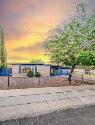 7033 E 39th Place, Tucson, AZ - USA (photo 1)