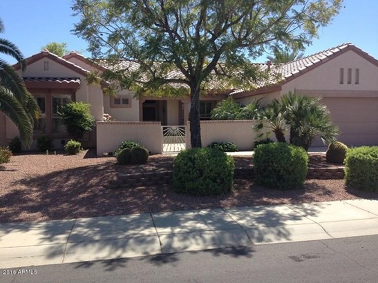 16321 W Windcrest Dr, Surprise, AZ - USA (photo 1)