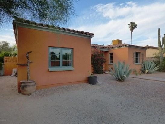 3813 E Calle Altar, Tucson, AZ - USA (photo 1)