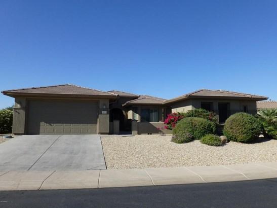 16771 W Romero Ln, Surprise, AZ - USA (photo 1)