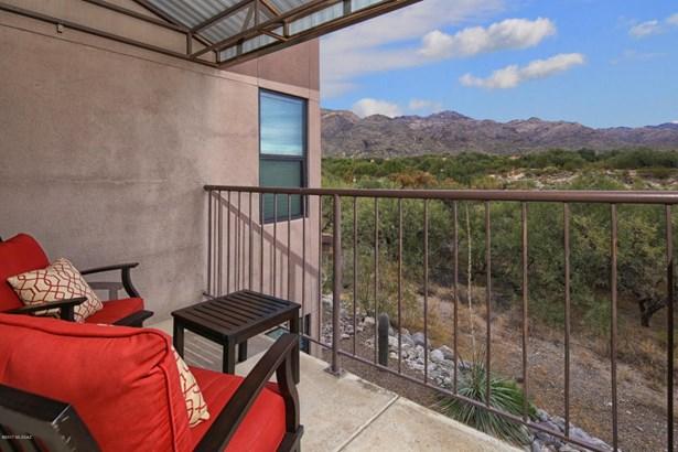 5800 N Kolb Road - Unit 6230, Tucson, AZ - USA (photo 1)