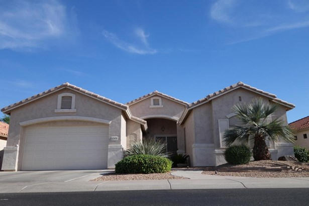 17929 W Buena Vista Dr, Surprise, AZ - USA (photo 1)