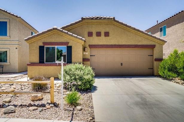 6438 S Vanishing Pointe Way, Tucson, AZ - USA (photo 1)