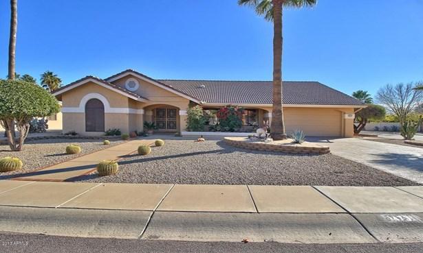 14731 W Trading Post Dr, Sun City West, AZ - USA (photo 1)