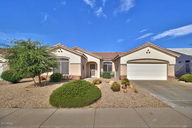 21920 N Sonora Ln, Sun City West, AZ - USA (photo 1)