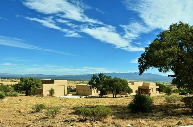 6055 E Indigo Sky, Hereford, AZ - USA (photo 1)
