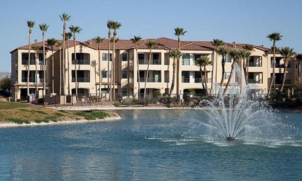 5775 S Camino Del Sol - Unit 12202, Green Valley, AZ - USA (photo 1)