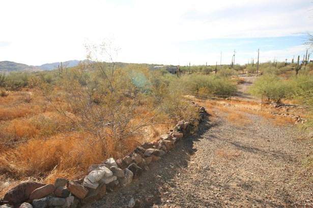 45225 N 20th St, New River, AZ - USA (photo 1)