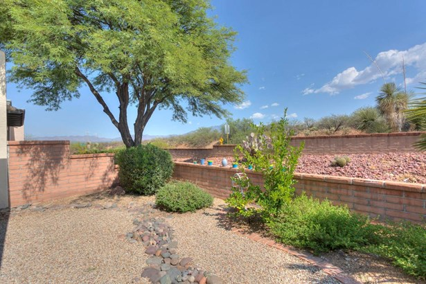 957 W Camino Del Arrendajo, Green Valley, AZ - USA (photo 1)