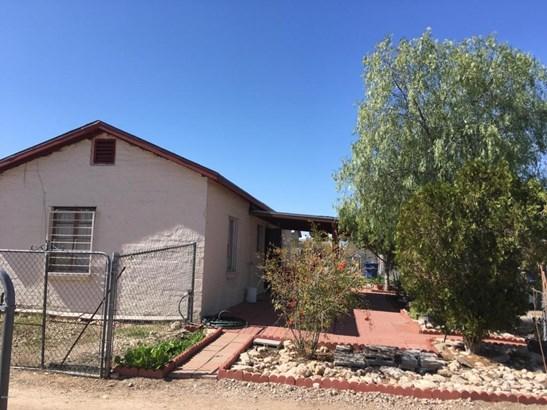 438 E 34th Street, Tucson, AZ - USA (photo 1)