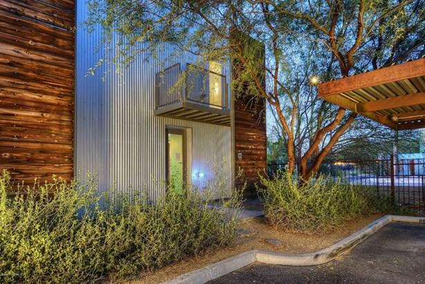 1001 E 17th Street - Unit 134, Tucson, AZ - USA (photo 1)