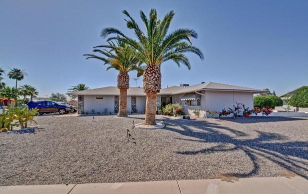 17430 N 124th Ave, Sun City West, AZ - USA (photo 1)