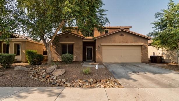 45226 W Miramar Rd, Maricopa, AZ - USA (photo 1)