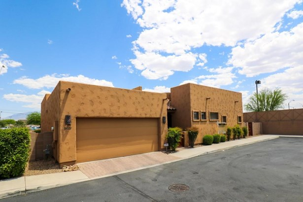 9478 E Lanterra Court, Tucson, AZ - USA (photo 1)