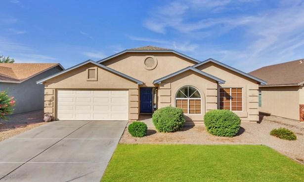 5708 S 30th Ln, Phoenix, AZ - USA (photo 1)
