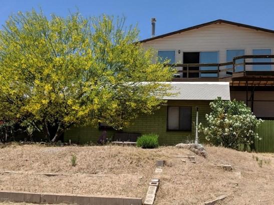 406 E Patrick Drive, Benson, AZ - USA (photo 1)