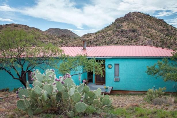 11200 E Camino Aurelia, Vail, AZ - USA (photo 1)