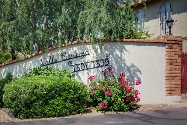 1575 E Prince Road - Unit B, Tucson, AZ - USA (photo 1)