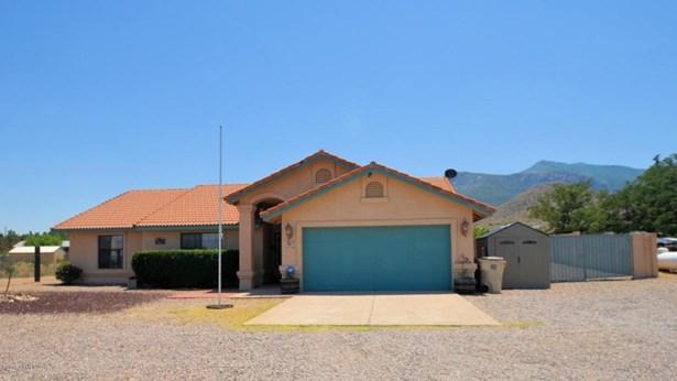 5811 S Mir Way, Hereford, AZ - USA (photo 1)