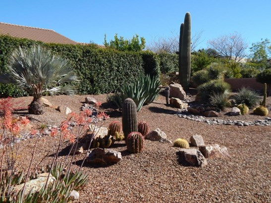 1460 N Miranda, Green Valley, AZ - USA (photo 1)