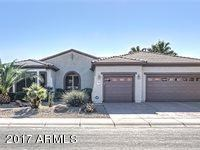 18013 W Pradera Ln, Surprise, AZ - USA (photo 1)