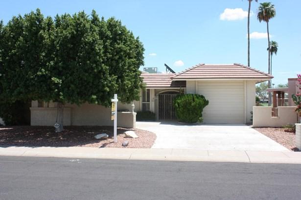 2205 N Lema Dr, Mesa, AZ - USA (photo 1)