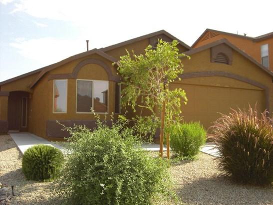 2203 E Calle Sierra Del Manantial, Tucson, AZ - USA (photo 1)