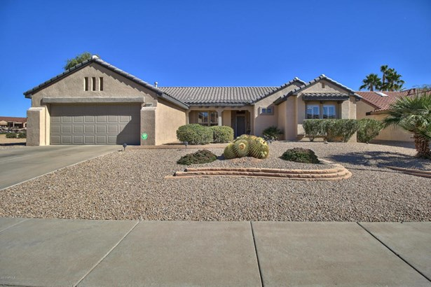 20055 N Windsong Dr, Surprise, AZ - USA (photo 1)