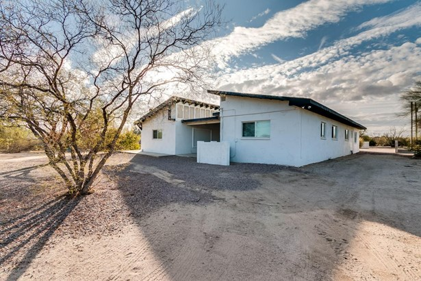 1001 W Calle San Salvador, Sahuarita, AZ - USA (photo 1)