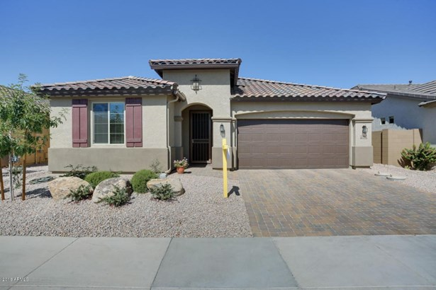 15812 N 109th Dr, Sun City, AZ - USA (photo 1)