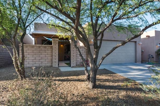 892 W Placita Estrella Azul, Tucson, AZ - USA (photo 1)