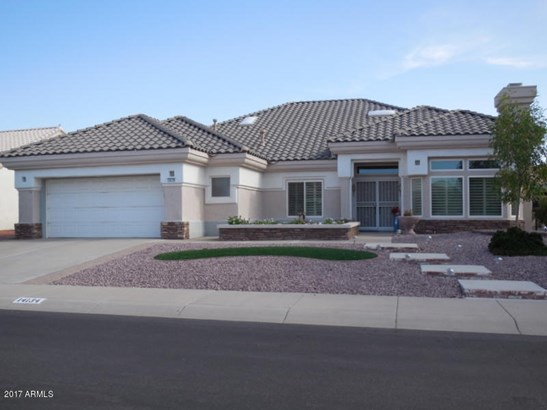 14134 W Pecos Ln, Sun City West, AZ - USA (photo 1)