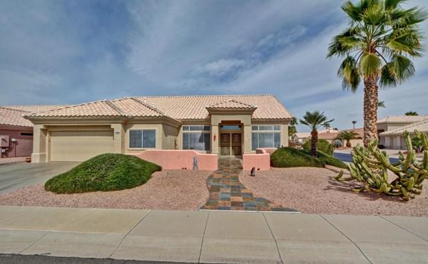 14612 W Colt Ln, Sun City West, AZ - USA (photo 1)