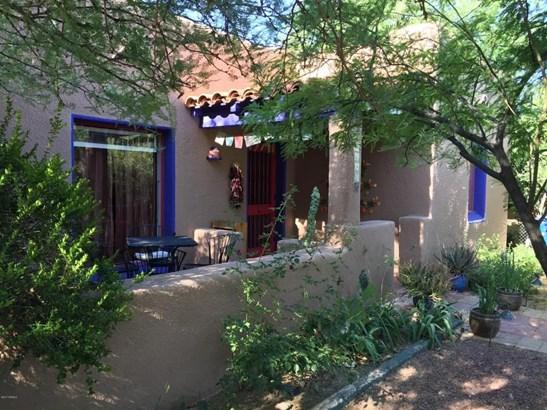 1640 E Water Street, Tucson, AZ - USA (photo 1)