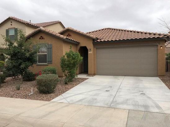 12105 W Avenida Del Rey, Peoria, AZ - USA (photo 1)