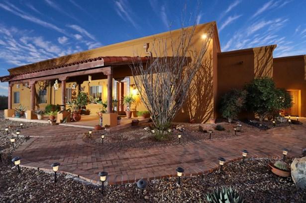 845 S Hobbs Place, Vail, AZ - USA (photo 1)