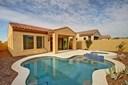 9062 E Ivyglen Cir, Mesa, AZ - USA (photo 1)