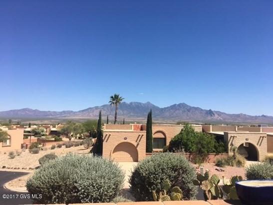 1613 W Via Mirasol, Green Valley, AZ - USA (photo 1)