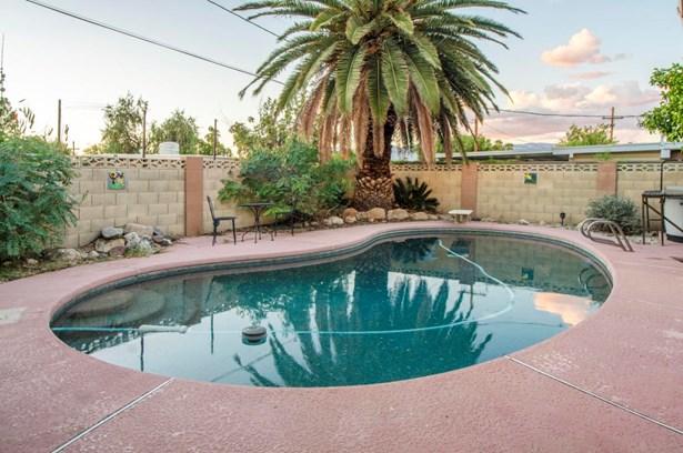 936 S Desert Steppes Drive, Tucson, AZ - USA (photo 1)