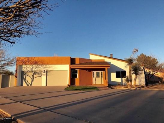 3000 E 12th St, Douglas, AZ - USA (photo 1)