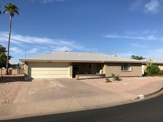 5146 E Emerald Cir, Mesa, AZ - USA (photo 1)