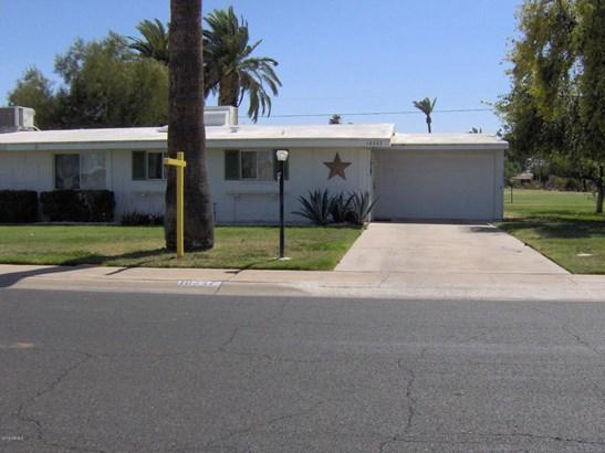 10347 W Oakmont Dr, Sun City, AZ - USA (photo 1)