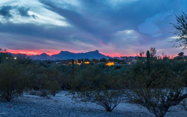 1851 W Las Lomitas Road, Tucson, AZ - USA (photo 1)