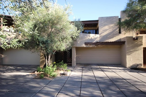584 N Country Club Road, Tucson, AZ - USA (photo 1)