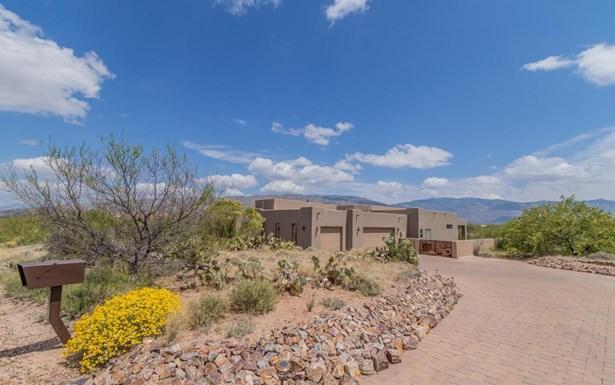 14749 E Circle M Ranch Place, Vail, AZ - USA (photo 1)