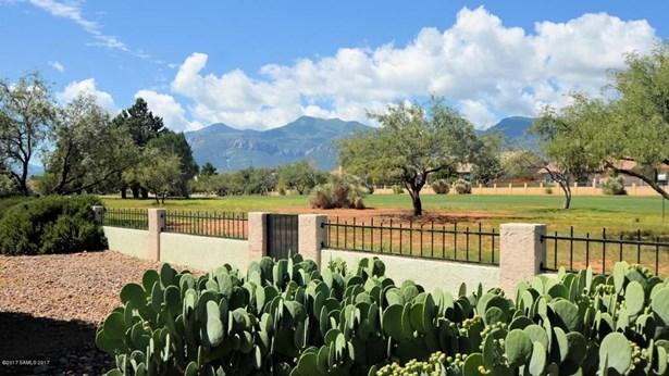 2876  Saint Andrews Drive, Sierra Vista, AZ - USA (photo 1)