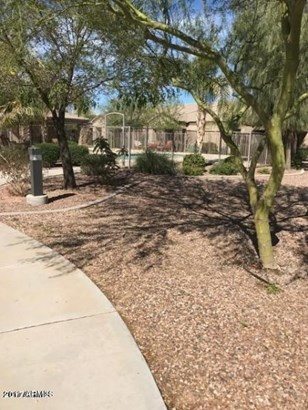 846 N Pueblo Dr - Unit 121, Casa Grande, AZ - USA (photo 1)